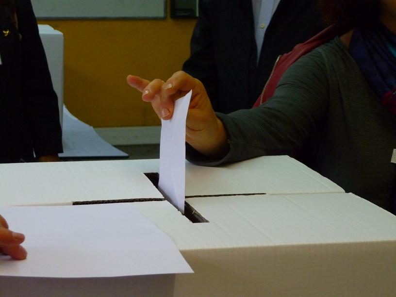9-n Votar en Libertad (16)