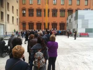 Institut Tarragona
