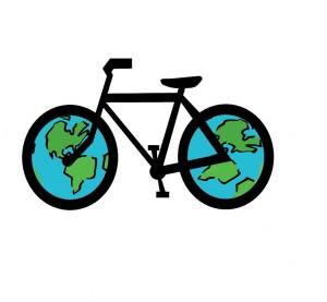pedals del mòn