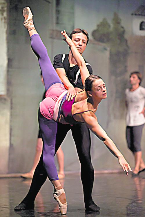 ballet_moscou3