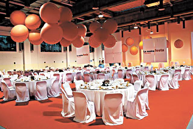 banquet-recinte2