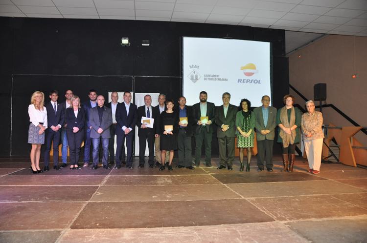 456-Foto-grup-Premi-Mañé-i-Flaquer