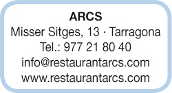 arcs_targeta