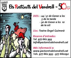 pastorets50anys