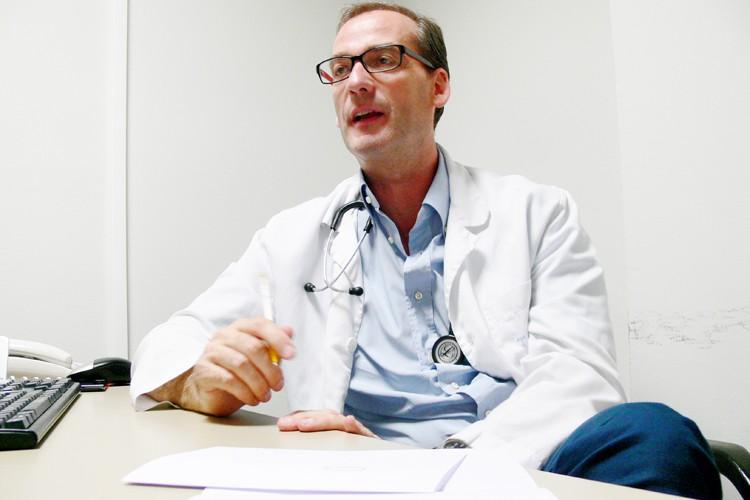 Dr.-valentí