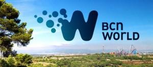bcnworld