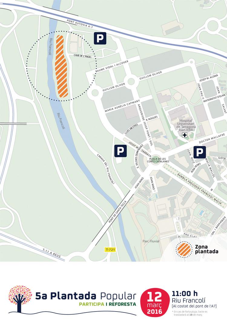 Mapa-de-situació