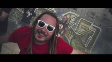 'Vengo con sueño' és el nou vídeo clip de Vergüenza Ajena