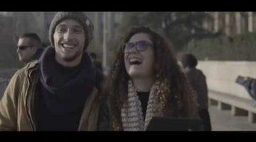 Tarragona ja disposa del primer espot per a televisió