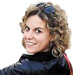 Agnès Llorens