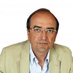 Josep Mercadé