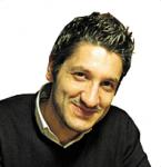 Òliver Márquez