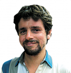 Oriol Montesó