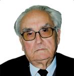 Josep Gil