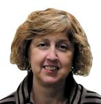 Teresa Duch